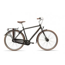 GIANT CHILL 2 FIETS PROMOTIE