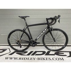Ridley Fenix Ltd edition