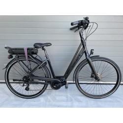 Smart Move elektrische fiets