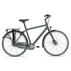 GIANT CHILL 1 FIETS PROMOTIE