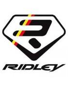RIDLEY RACEFIETSEN